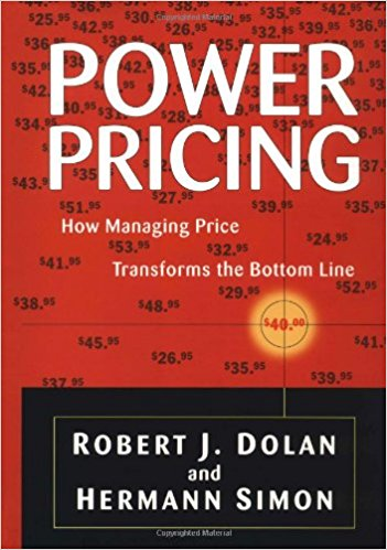 power pricing managing price.jpg