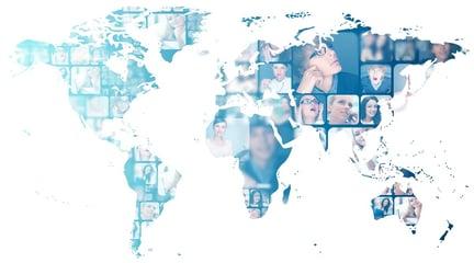InternationalPricing.jpg