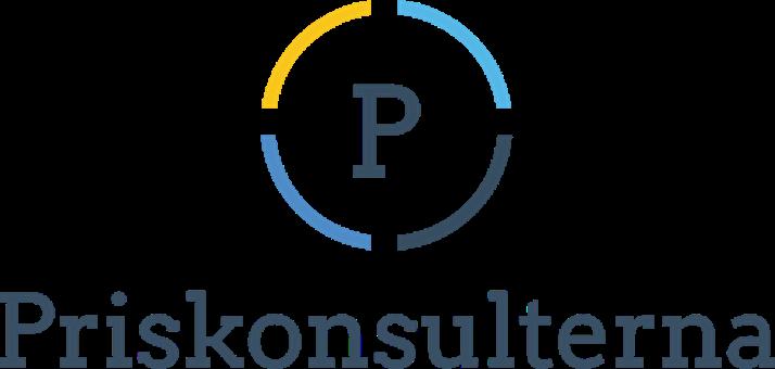 Priskonsulterna_logo