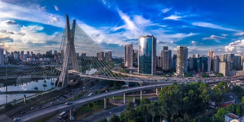 PriceBeam no Brasil