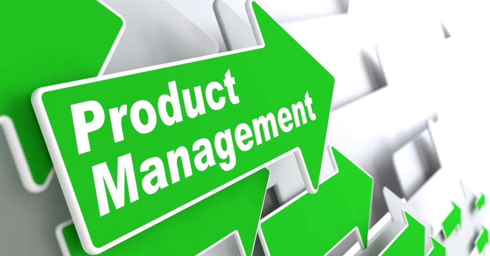 Assortment Optimization and Product Management