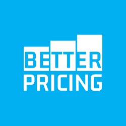 betterpricing_logo