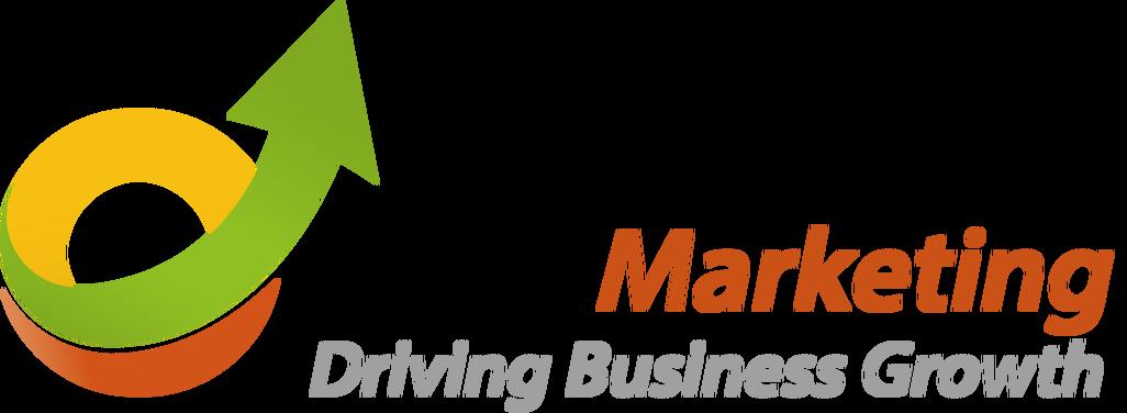 Santa Marketing logo