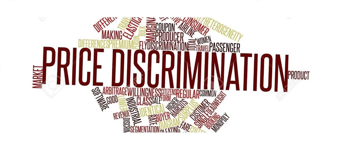 price_discrimination
