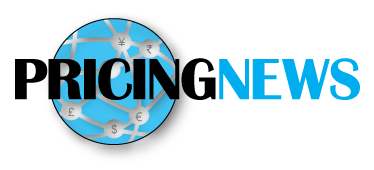 pricingnewslogo