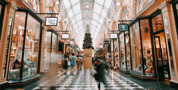shopping_medium