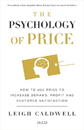 The Psychology of Pricve