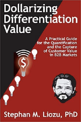 Dollarizing Differentiation Value