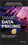 Smart Data Pricing