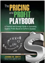 Pricing and Profit Playbook