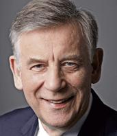 Hermann Simon